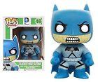 Funko Pop Vinyl Blackest Night Batman DC Comics 46
