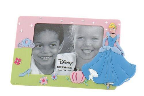 BULLYLAND 12172-Disney /'s Prinzess cornici-Cinderella-NUOVO