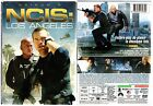 NCIS : LOS ANGELES - Integrale saison 2 - 3 boitiers Slims - 6 DVD -OCCAS