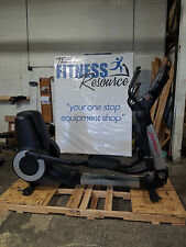 Life Fitness 95x Inspire Elliptical Cross-Trainer  - Cleaned & Serviced