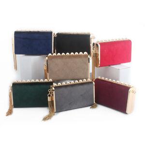 f83bc06873 pearl women bags clutch evening bag shoulder corssbody bags handbags ...