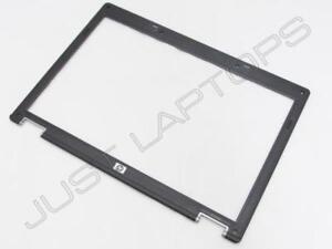 """HP Compaq 6530b 14.1 """" Lunetta Schermo LCD Cornice Edge Orlo Surround 487339-001"""