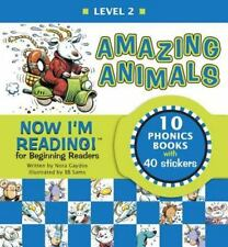 Guided Science Readers Super Set Animals A BIG Collection of High-Interest Leveled Books for Guided Reading Groups