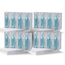 NU SKIN ageLOC GALVANIC SPA FACIAL GELS. 4 BOXES! FREE SHIPPING**