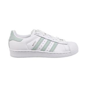 Adidas Superstar Womens Shoes Footwear