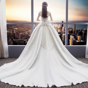 A-Linie-Hochzeitskleid-Brautkleid-Kleid-Braut-Babycat-collection-ivory-BC792C-38