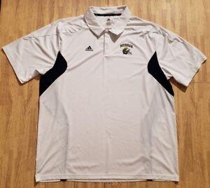 neu kaufen billig für die ganze Familie adidas polo shirt