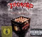 Vol(L)Ume 14 (LTD Ed) von Tankard (2010)