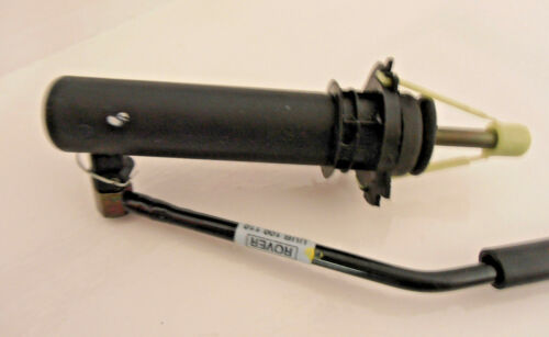 MG ZS 400 Rover 45 Clutch Slave Cylinder GENUINE NEW 1.4 1.6 95-06 UUB100110