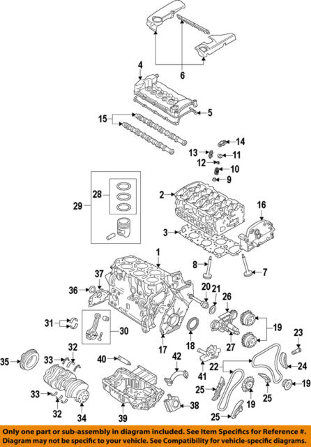 Audi Oem 07
