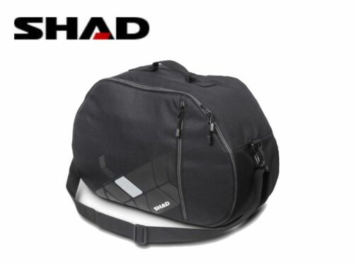 SACOCHE universelle SHAD interne pour top case moto SHAD valise NEUF