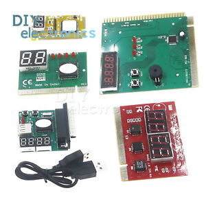 2-4-Digit-3-in1-PCI-E-PC-Analyzer-Analysis-Diagnostic-USB-Card-POST-Card-TOP