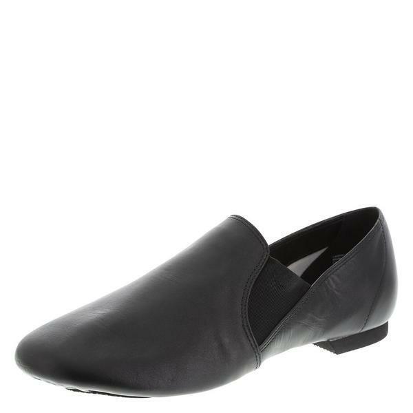 American Ballet Theatre Girls Jazz Shoes ABT Spotlight Neoprene New women