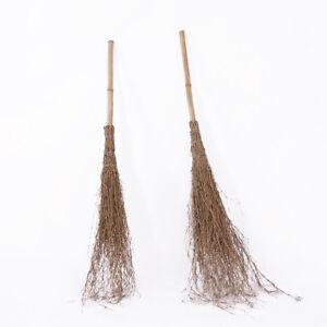 Raederas-aprox-110-cm-escoba-bambu-palillos-hexenbesen-reiserbesen-decorativas-landhaus