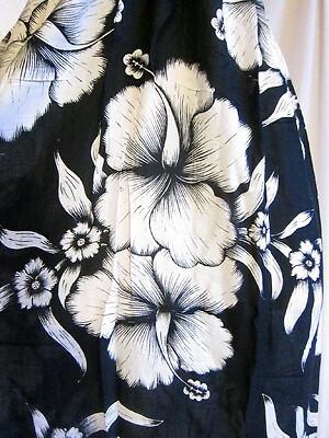 Ladies Maxi summer dress adjustable fits UK size 10 to 14,new elasticated back