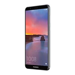 Huawei-BND-L34-Mate-SE-4G-LTE-with-64GB-Memory-Cell-Phone-Unlocked-Gray
