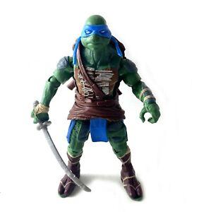 Leonardo-TMNT-Teenage-Mutant-Ninja-Turtles-2014-Movie-Action-Figure-Playmates