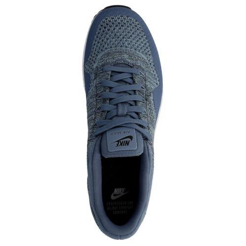Flyknit Max Sportive 2 Nike 1 875942 0 Scarpe Ultra Uomo Air Oceano 400 Nebbia 0pn1WHqxZ