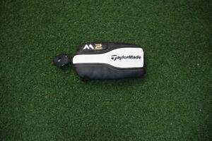 TaylorMade-Golf-M2-Hybride-Capuchon-Tete-Housse-Bonne