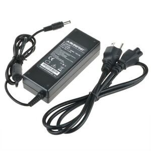 AC-Adapter-Power-Cord-Battery-Charger-For-Fujitsu-LifeBook-T900-T901-T902-Tablet