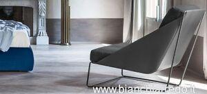 Bonaldo fauteuil Alfie prix demandee !