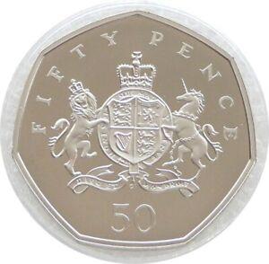 royal mint coin hunt 50p