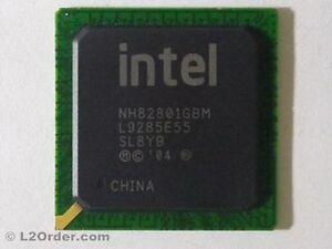 INTEL NH82801GBM DRIVER DOWNLOAD