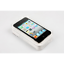 thumbnail 9 - The Best Choice- NEW Apple iPod Touch 4th Generation 8GB-64GB Black / White