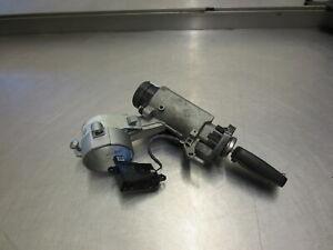 GRT332-Ignition-Lock-Cylinder-w-Housing-2014-Chevrolet-Malibu-2-5-22891521