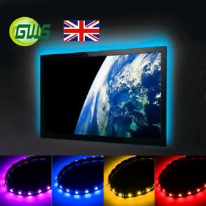 3528 5050 5m led strip light under cabinettv backkitchen lights la imagen se est cargando 3528 5050 tira de luz led 5 m aloadofball Choice Image