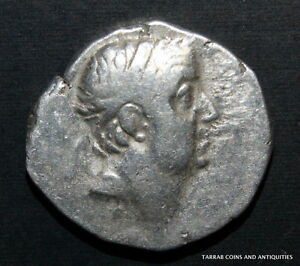 ANCIENT-GREEK-SILVER-COIN-KINGS-OF-CAPPADOCIA-ARIOBARZANES-I-96-63-B-C