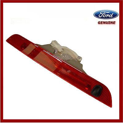 Genuine Ford Fiesta 2001-2005 5 puertas de alto nivel de luz de freno trasero 1345495