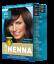 Henna-Hair-Dye-Colour-Microfine-Powder-Natural-Organic-Herbal-Pure-Aroma-Color thumbnail 10