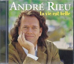 CD-ALBUM-17-TITRES-ANDRE-RIEU-LA-VIE-EST-BELLE-2000