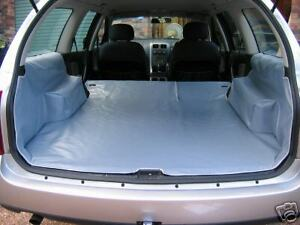 Details about COMMODORE ADVENTRA WAGON BOOT LINER fits VY-VZ *HEAVY DUTY  VINYL* (TNSBL05)