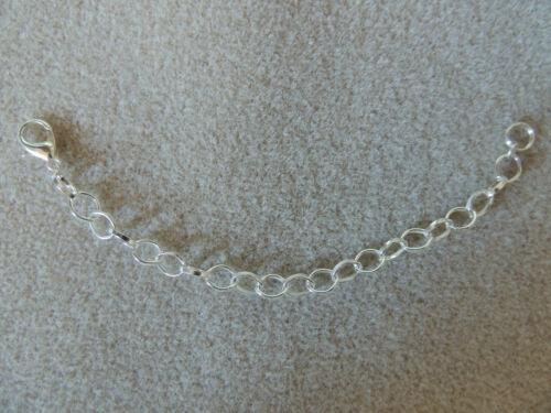 BETTELARMBAND FUSSKETTE Serie D  Armband leer  Charms Beads Bracelet Anhänger