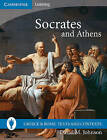 Socrates and Athens by David M. Johnson (Paperback, 2011)