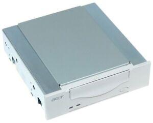 Laufwerke & Speichermedien Sparsam Hp C5683-00156 Luftschlange Acer Altos 6700 Dat40 Dds-4 Scsi Kunden Zuerst Band-/datenkassettenlaufwerke