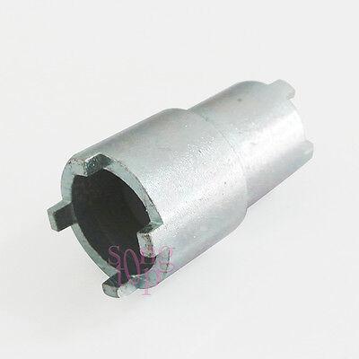 20&24mm Clutch Tool Hub Spanner Crankshaft Nut For Honda Oil Filter Rotor ATV