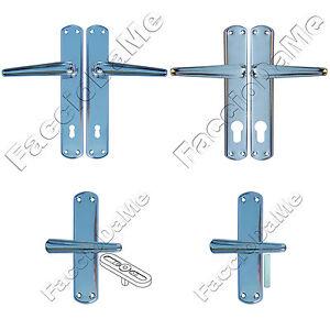 Maniglie cremonesi per porte e finestre serie milano lumex - Maniglie x finestre ...