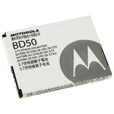 OEM MOTOROLA BD50 BD-50 Cellphone Battery for MOTOROLA EM326G F3 F3C