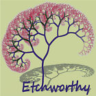 etchworthy