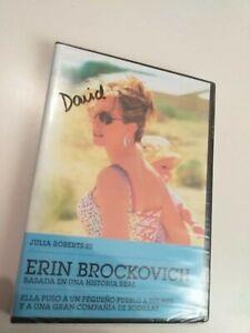 dvd-Erin-brockovich-de-julia-robert-precintado-nuevo