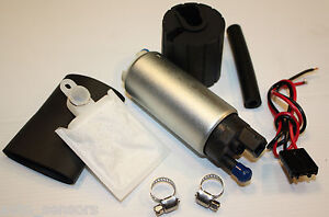 Fuel-Pump-Skyline-GTR-RB20-RB25-RB26-R32-R33-R34-GSS341-Type-Performance
