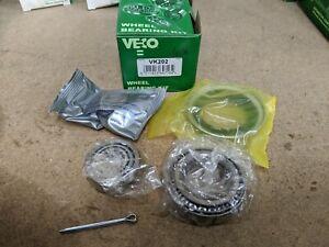 VECO-WHEEL-BEARING-KIT-VK202-TO-FIT-FORD-TRANSIT-MK4-MK5-MK6