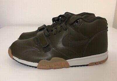green bo jackson shoes