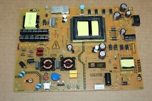 LCD TV Power Board 17IPS72 23395817 For Polaroid P50UPA2029A 46