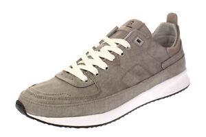 Hub-Footwear-ZONE-M-Herren-Schuhe-Sneaker-greyish-white-black