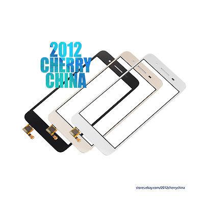 For Huawei Enjoy 5S GR3 TAG-L01 L13 L23 AL00 Touch Screen Digitizer Glass Part