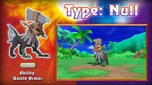 Pkemon sun trade options